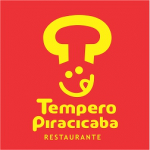 Tempero Piracicaba