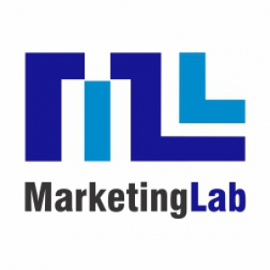 Marketing Lab