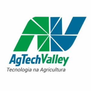 AgTech Valley